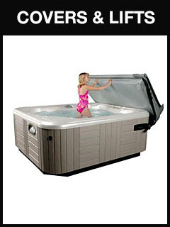 Covers and Lifts