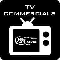 WRS TV Commercials