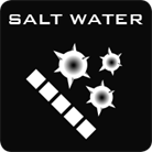 Wind River Spas Salt Water