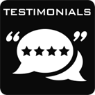 Wind River Spas Testimonials