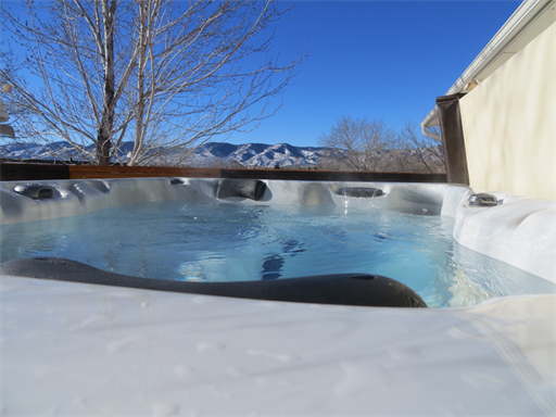 Wind River Spas Testimonials By City