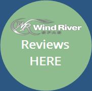 Wind River Spas Testimonials Link