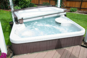 How Do Hot Tubs Work and Why Do You Need to Know About It?