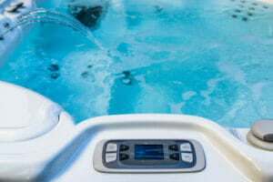 Hot Tub Safety Tips You Need to Keep in Mind